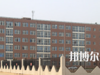 陕西2020年幼师学校是干什么的