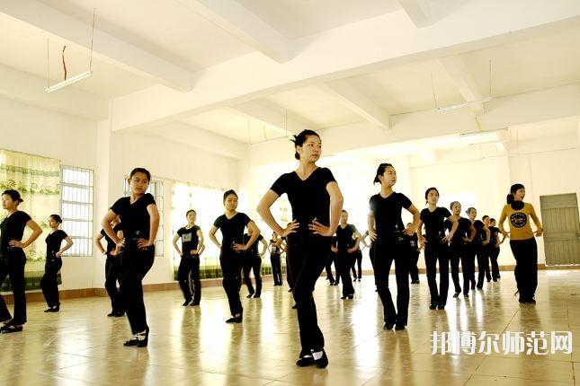 江苏2020年有幼师学校