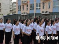 河南2020年读幼师学校能考大学吗