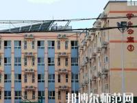 河南2020年读幼师学校多少钱