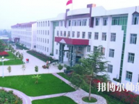 陕西2020年哪些幼师学校好