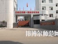 石家庄2020年幼师学校开设有哪些课程