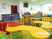昆明2020年有哪些幼师学校比较好就业