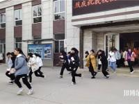 石家庄2020年学幼师学校哪个学校好