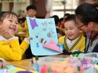 昆明2020年幼师学校是什么学校