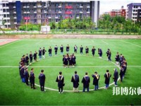 昆明2020年幼师学校什么时间招生