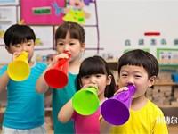 昆明2020年幼师学校可以学什么