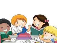 昆明2020年幼师学校都能学什么