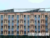 河南2020年幼师学校好还是大专好