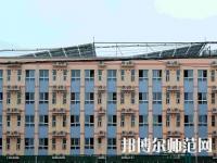 河南2020年好一点的幼师学校