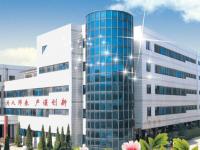 河南2020年有几所幼师学校