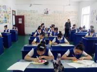 西安2020年哪个幼师学校比较好就业
