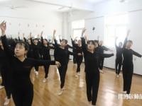 西安2020年哪个幼师学校就业最好