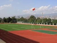 川北幼儿师范高等专科学校2021年录取分数线