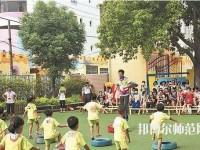 广州2020年没有毕业证可以读幼师学校吗
