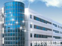 河南2020年公办幼师学校