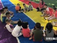 广州2020年读幼师学校好吗