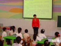 广州2020年读幼师学校可以考大学吗