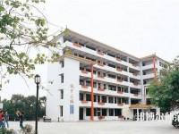 广州2020年读什么幼师学校最有前途
