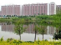 广州2020年有什么好的幼师学校