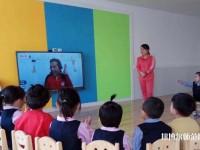 广州2020年读幼师学校需要什么条件