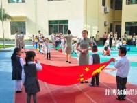 广州2020年幼师学校读出来是什么文凭