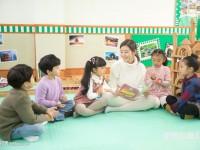南京2020年幼师学校什么专业适合男生
