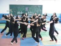 南京2020年读幼师学校读什么专业好