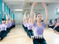 南京2020年读幼师学校哪个专业好