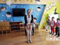 广西2020年哪里有幼师学校