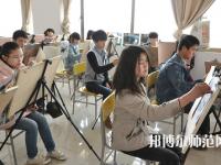 南昌2020年幼师学校是什么学历