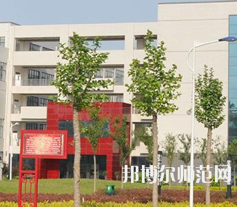 郑州2020年哪些大专学校有幼师学校