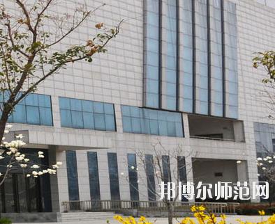 郑州2020年哪个大专学校的幼师学校好