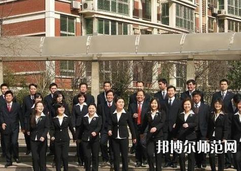 郑州2020年较好的幼师学校