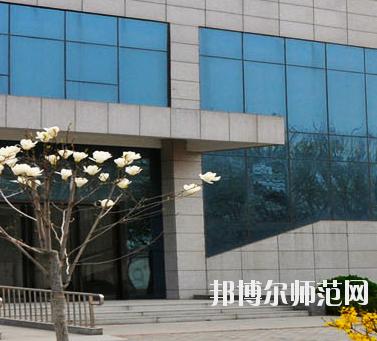 郑州2020年大专有幼师学校吗