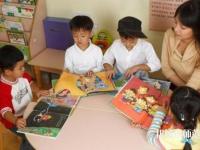 南昌2020年幼师学校就业前景怎么样