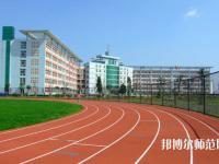 南昌2020年幼师学校包就业吗