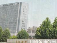 郑州2020年男生学什么幼师学校好