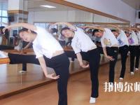 南宁2020年中专幼师学校专业有哪些
