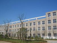 南昌2020年哪里有幼师学校