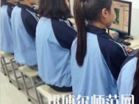 郑州2020年男生读幼师学校