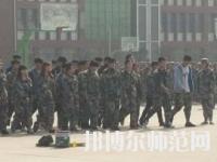 郑州2020年男生读什么幼师学校好