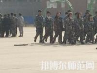 郑州2020年男生初中毕业上幼师学校