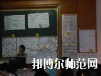 郑州2020年幼师学校什么专业适合女生