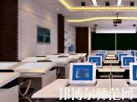 郑州2020年适合女生的幼师学校专业
