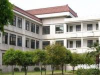 南昌2020年有名的幼师学校
