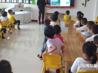 南昌2020年好的幼师学校