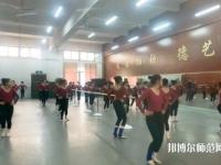 南昌2020年公立幼师学校