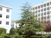 南昌2020年公办幼师学校