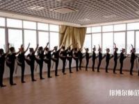 南昌2020年读幼师学校